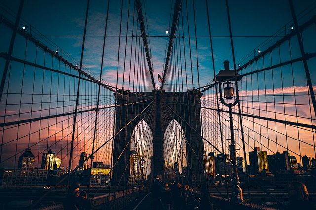 Best Brooklyn neighborhoods for commuting to Manhattan
