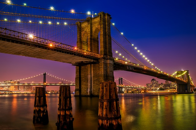 Looking for Best Brooklyn neighborhoods for commuting to Manhattan?