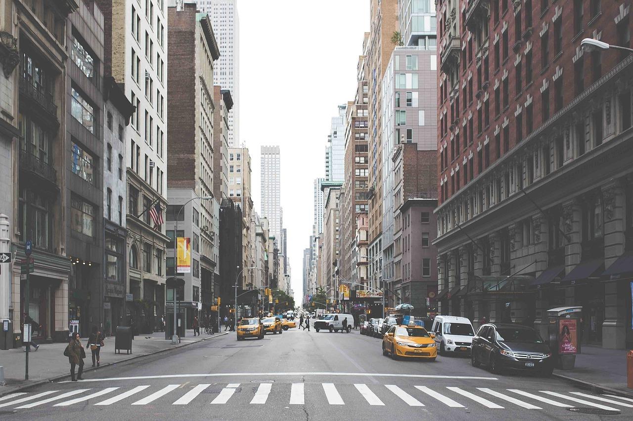 Best NYC Neighborhoods for Newcomers