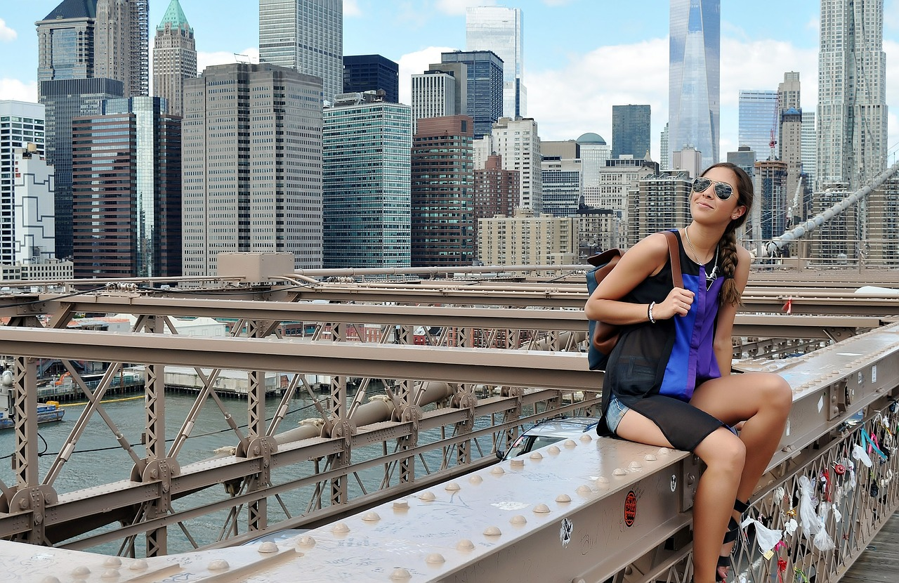Best Brooklyn neighborhoods for young professionals