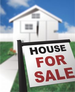 Your best shot to sell your house is during summer, when a lot of people are moving.