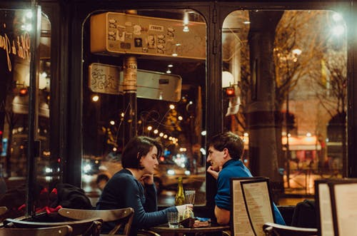 Ideal Date-Night Spots in Brooklyn
