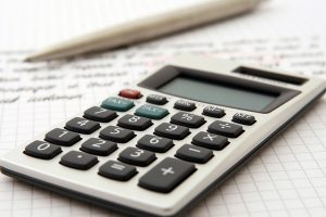 Avoid making a moving mistake and calculate your cost.