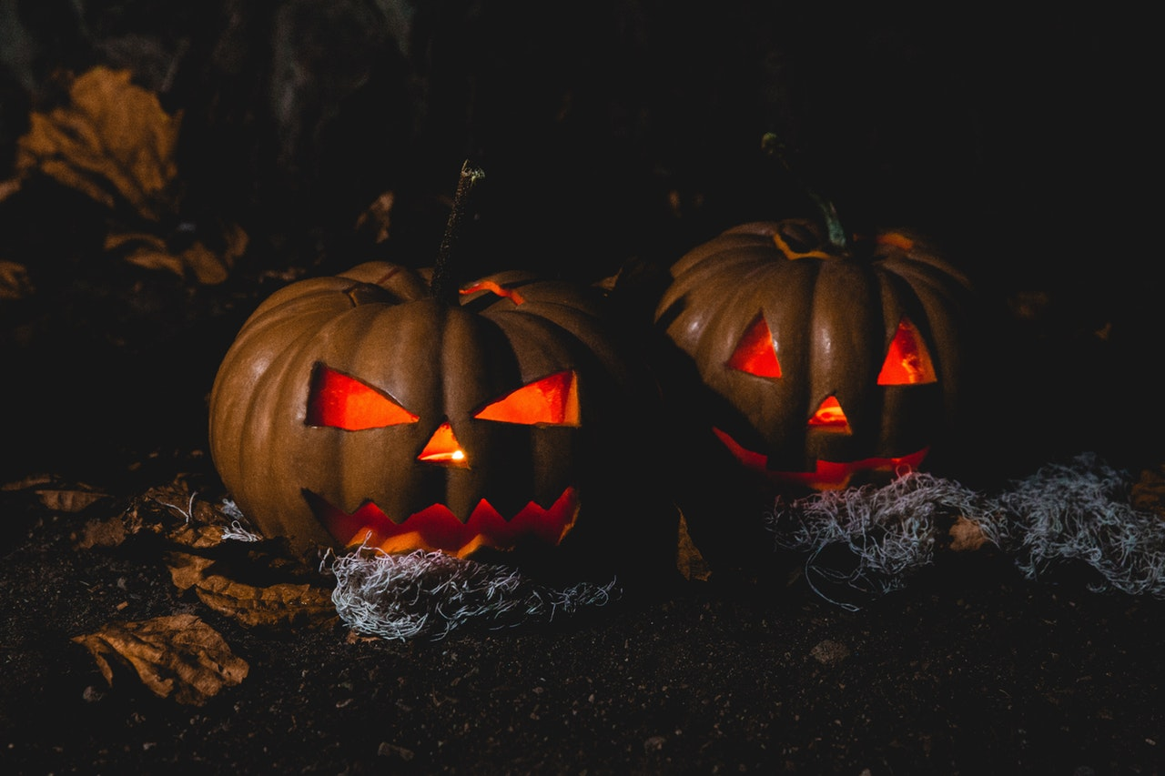 Best ways to experience a Brooklyn Halloween