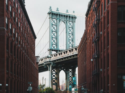 Challenges for first-time Brooklyn renters