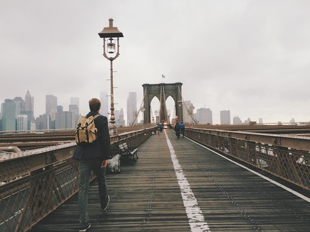 10 Facts about Brooklyn that will blow your mind