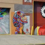 Best places for arts in Brooklyn