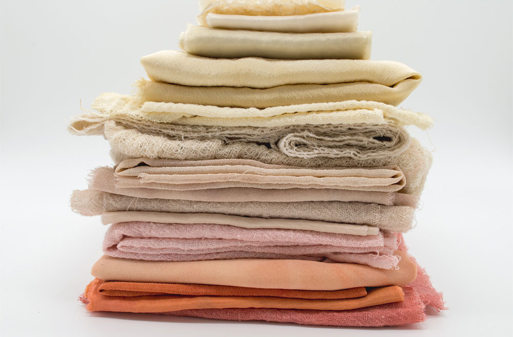 Use Blankets and Towels to Protect Floors When Moving