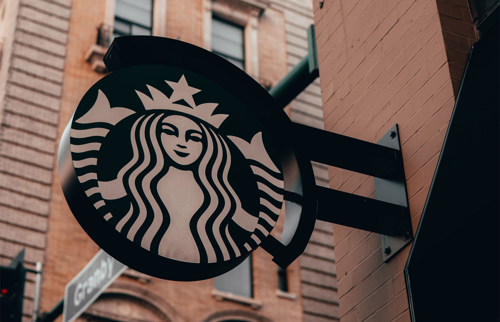 Find Free Moving Boxes at Starbucks