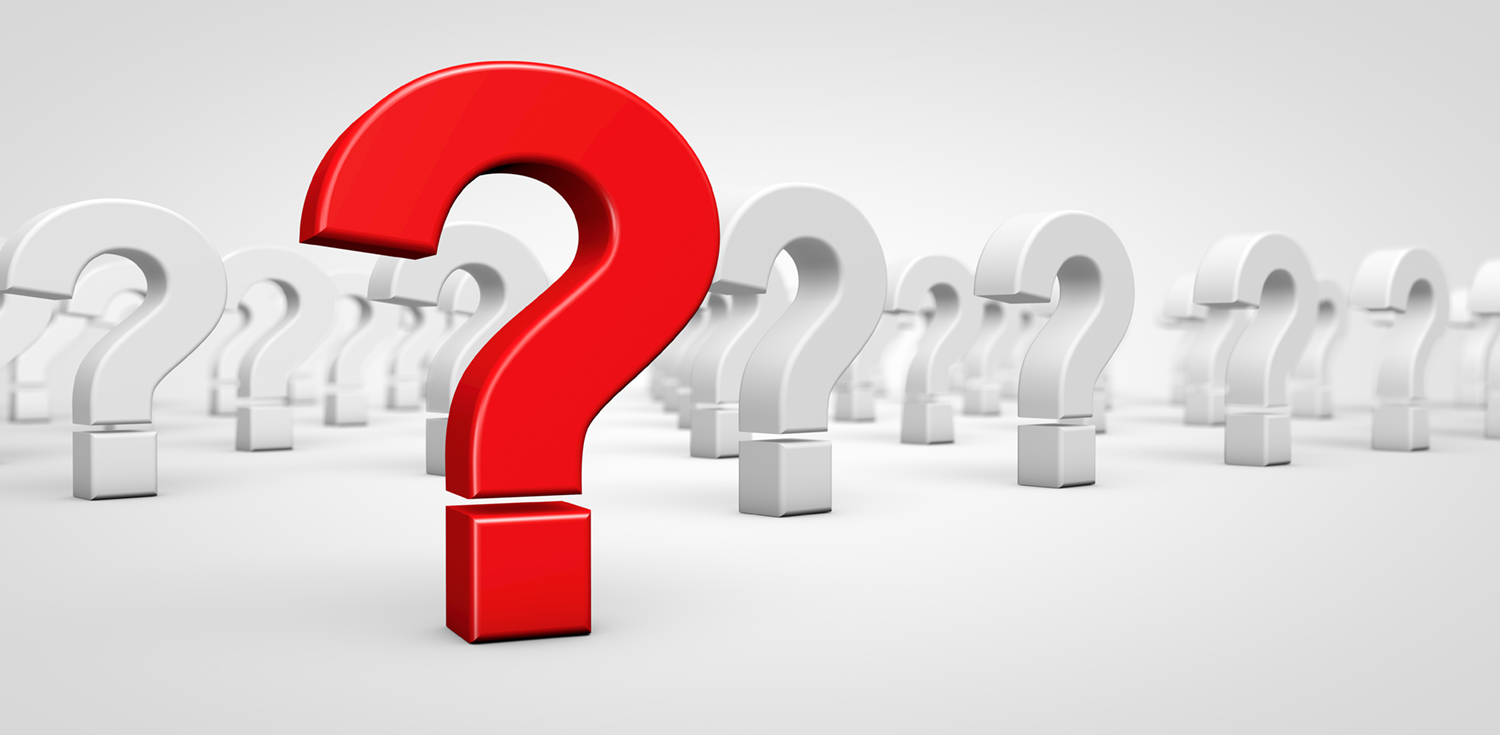 Frequently Asked Questions About Moving